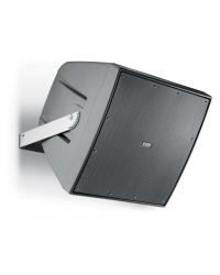 Всепогодная АС FBT Audio Contractor SHADOW 112 HC T