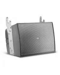 Всепогодный линейный массив FBT Audio Contractor SHADOW 142L