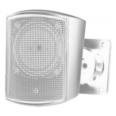 Настенная акустическая система JBL Control 52WH
