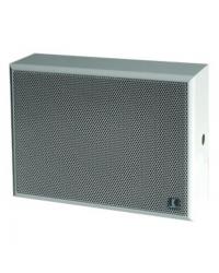 IC Audio WA 06-165/T