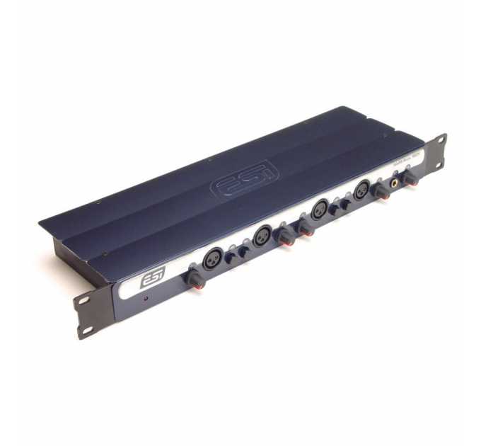 ESI WaMi Rack 192L