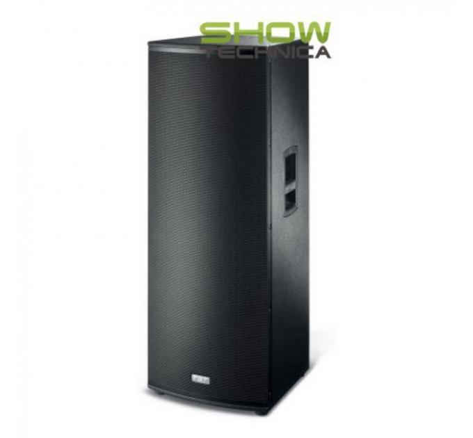 FBT X PRO 215A - активная акустическая система