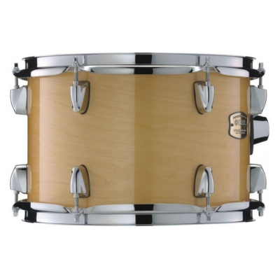 YAMAHA SBT1309 (NW) Stage Custom Birch 12 x 8 Tom