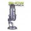 Blue Microphones Yeti Cool Grey