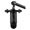 Blue Microphones Yeticaster