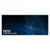 Kurzweil YKS1